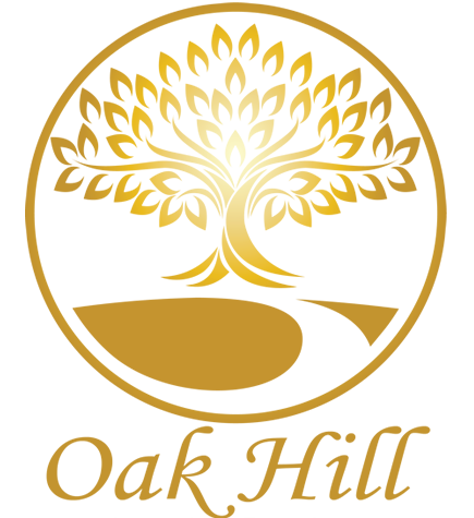 Oak Hill Interior Design
